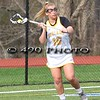 GirlsLaxMHSvsSuffern42017 2