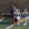 GirlsLaxMHSvsSuffern42017 17