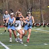 GirlsLaxMHSvsSuffern42017 7