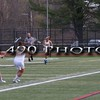 GirlsLaxMHSvsSuffern42017 11