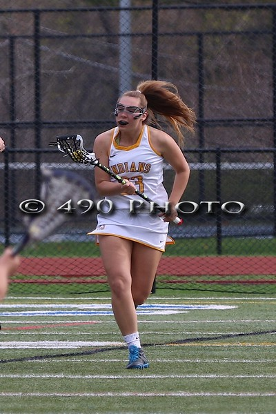 GirlsLaxMHSvsSuffern42017 12