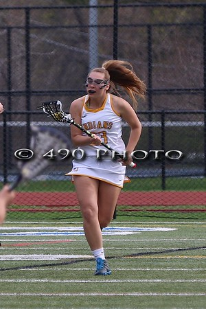 GirlsLaxMHSvsSuffern42017