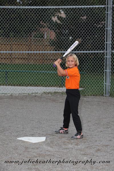 Girls Team Softball Photos. Jaclyn