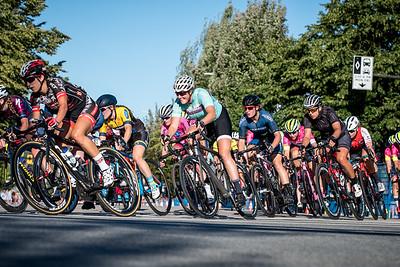 Giro Di Burnaby. Photo by: Scott Robarts