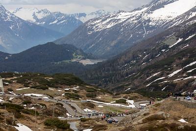 2021-05-Giro-d-Italia-Etappa-20-4027