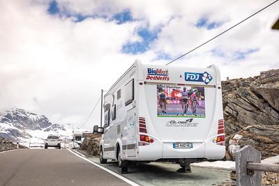 2021-05-Giro-d-Italia-Etappa-20-4006