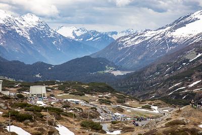 2021-05-Giro-d-Italia-Etappa-20-4035