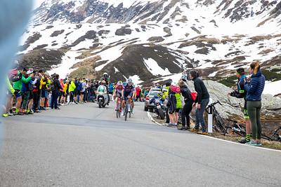2021-05-Giro-d-Italia-Etappa-20-4044