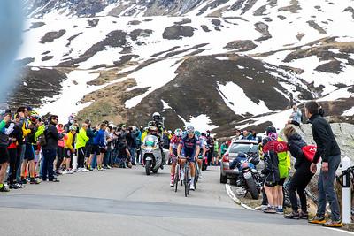 2021-05-Giro-d-Italia-Etappa-20-4043