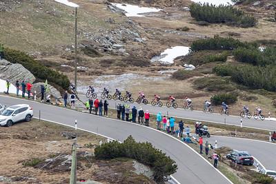 2021-05-Giro-d-Italia-Etappa-20-4032