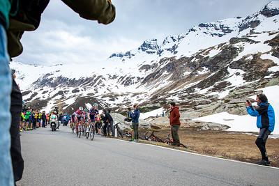 2021-05-Giro-d-Italia-Etappa-20-4046