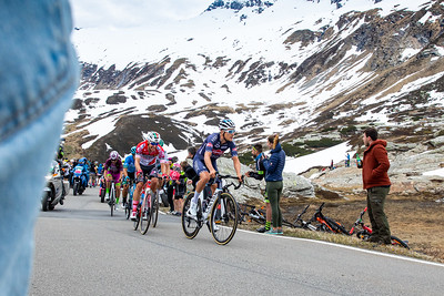2021-05-Giro-d-Italia-Etappa-20-4047