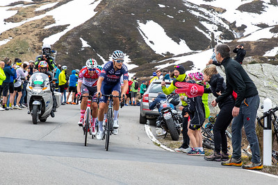 2021-05-Giro-d-Italia-Etappa-20-4045