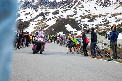 2021-05-Giro-d-Italia-Etappa-20-4041