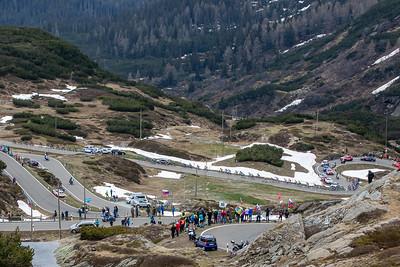 2021-05-Giro-d-Italia-Etappa-20-4031