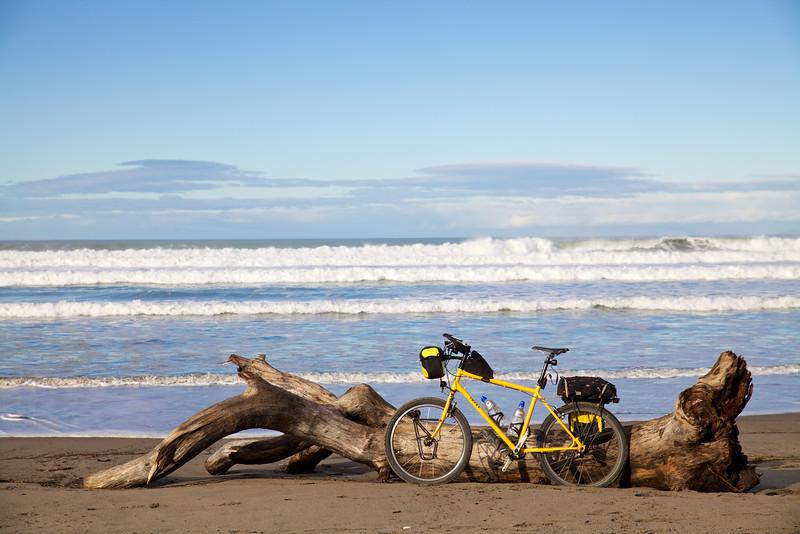 Thorn Nomad Midway Beach Gisborne Jun 2015 (1)