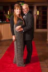 Marlena & David