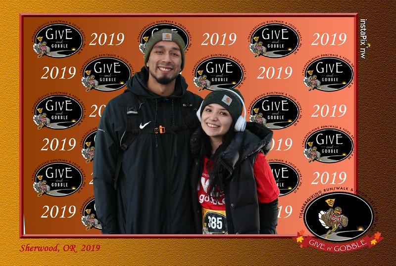 2019-11-28-29920