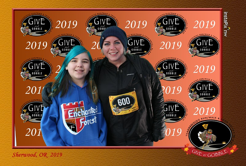 2019-11-28-29864