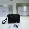 Givenchy 7788 18cm black