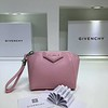 Givenchy 7788 18cm  pink