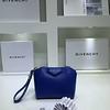 Givenchy 7788 18cm dark blue