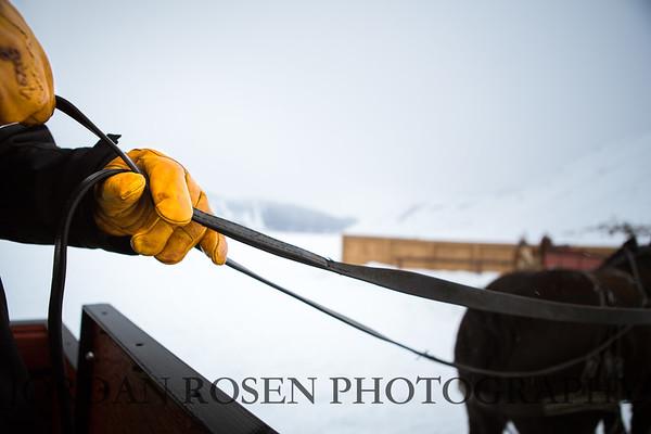 Jordan Rosen Photography-2292