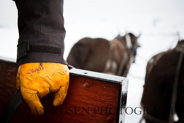 Jordan Rosen Photography-2269