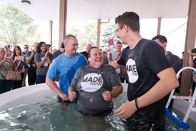 30Aug2015-COTFC-Baptismal-005