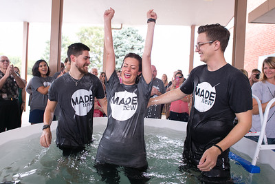 30Aug2015-COTFC-Baptismal-007