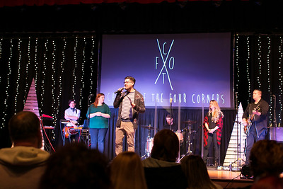 2015Dec24-COTFC-ChristmasEve-003