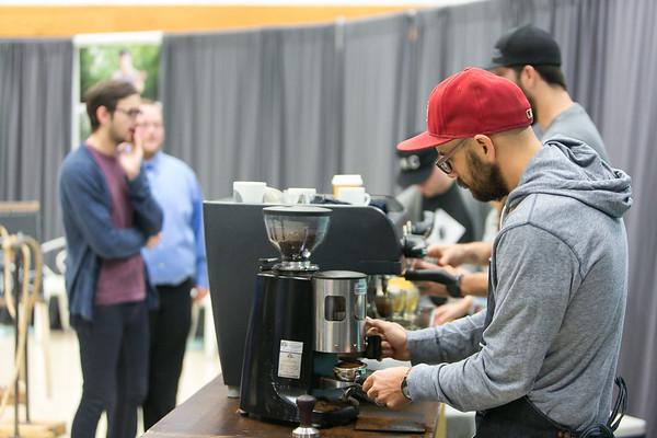 13Sept2015-COTFC-CoffeeShop-005