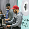13Sept2015-COTFC-CoffeeShop-001
