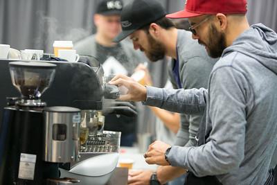 13Sept2015-COTFC-CoffeeShop-004