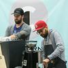 13Sept2015-COTFC-CoffeeShop-003