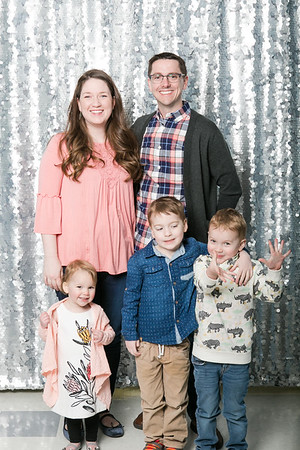 2018-COTFC-Easter-018