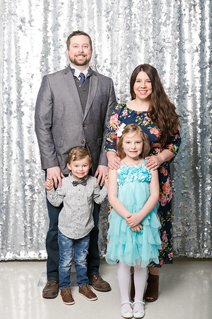 2018-COTFC-Easter-007