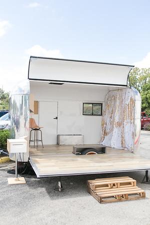 2018Sept-Cityhouse_COTFC-KC-Photobooth-0003