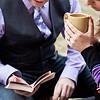 2012Beloved_Angie&Ian-0059