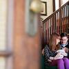 NewbornBaby-Walters-022-