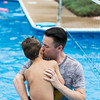 30Aug2015-Corbin-PoolBaptismal-028