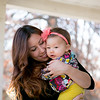 BabyPortraits_KansasCity-Cali-015