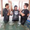 30Aug2015-COTFC-Baptismal-016