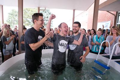 30Aug2015-COTFC-Baptismal-003