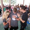 30Aug2015-COTFC-Baptismal-008