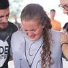 30Aug2015-COTFC-Baptismal-019