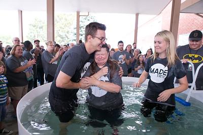 30Aug2015-COTFC-Baptismal-001