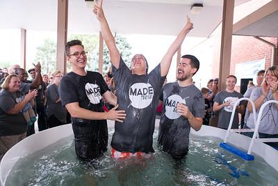 30Aug2015-COTFC-Baptismal-002