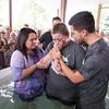30Aug2015-COTFC-Baptismal-004