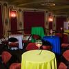 2015Oct24-MasqueradeBall-MidlandTheatre-006